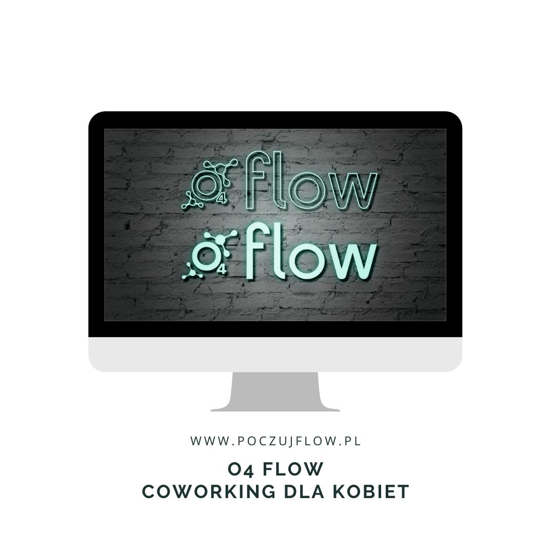 o4 Flow